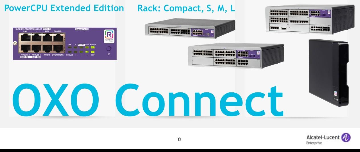 Aparelho ip para central de pabx alcatel lucent - Pabx alcatel omnipcx office ...